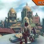 Gravity Rush 2 – Piccoli titoli crescono