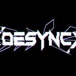 Desync – Hackerman contro tutti