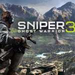 Sniper Ghost Warrior 3 – Far Cry, sei tu?