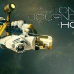 The Long Journey Home – Una missione di collaudo… cosa potrebbe andare storto?