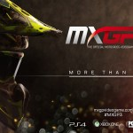 MXGP 3 The Official Motocross Videogame – Tutto a Manetta!