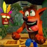 Crash Bandicoot N. Sane Trilogy – teniamoci stretti i ricordi.