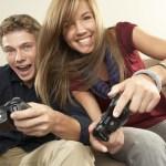 Facciamo un Doppio? – Breve dissertazione sul multiplayer