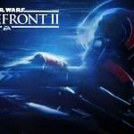 Star Wars Battlefront 2 – Questi non sono i lootbox che state cercando
