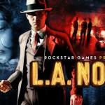 L.A. Noire – Dal 1950 con furore