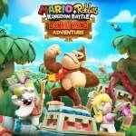 Mario + Rabbids: Kingdom Battle Gold Edition
