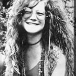 Janis Joplin Tribute