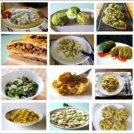 """""""Cavoli, che Ricetta!"""" Il primo foodcontest di Pixelicious"""