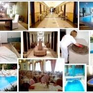 B-Well all'Hotel Bristol Buja di Abano Terme, per un Weekend all'Insegna del Benessere