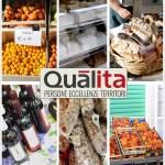 La Via delle Eccellenze a Cookstock (Pontassieve): Focus sui Produttori a km0