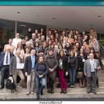 Raduno AIFB a Rimini, 13-15 Novembre 2015
