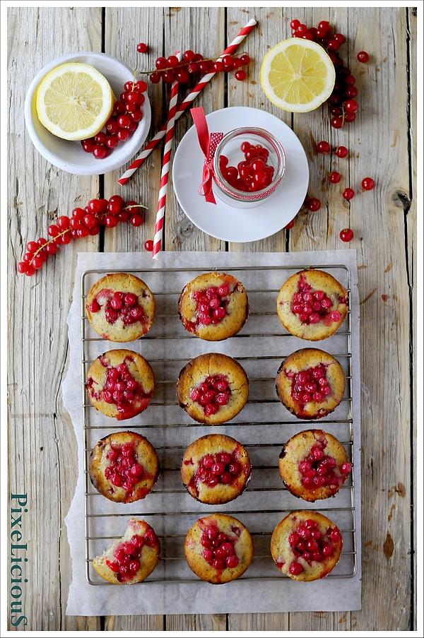 muffins limone ribes vaniglia 3 72dpi