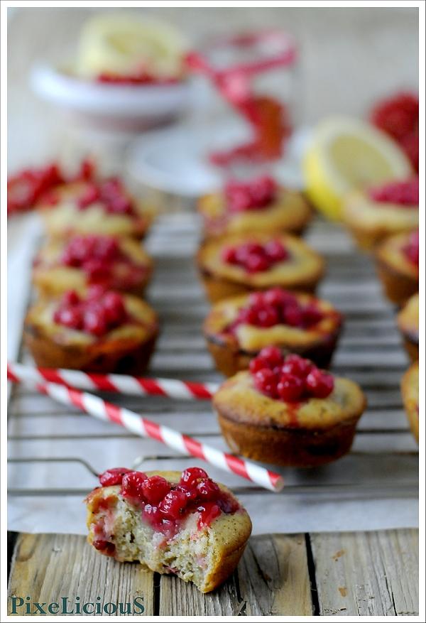 muffins limone ribes vaniglia 4 72dpi