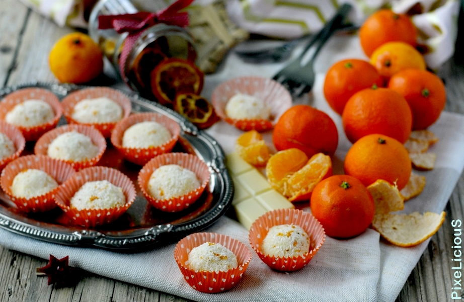 tartufini ciocc bianco clementine 1 72dpi