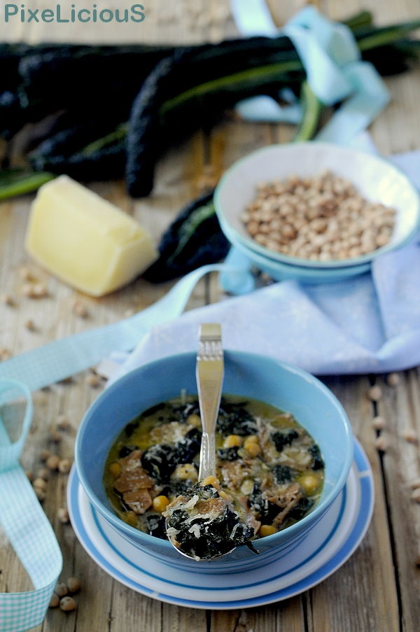 minestrone cavolo nero ceci maltagliati 3 72dpi