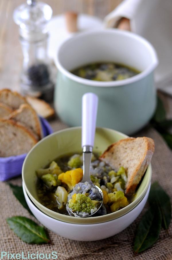 zuppa cavolfiori colorati 4 72dpi