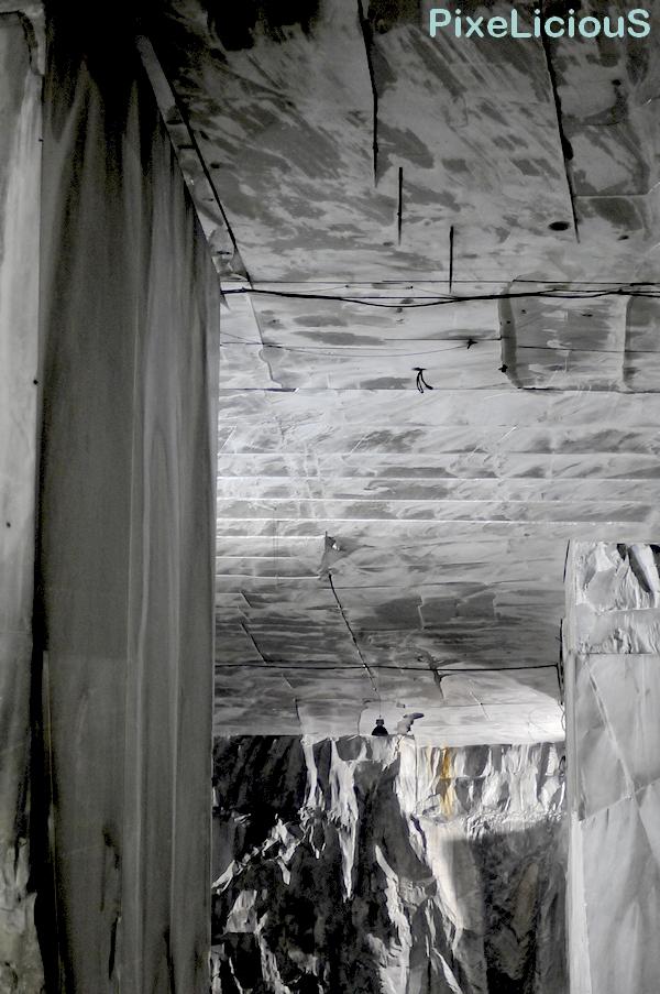 cave 72dpi