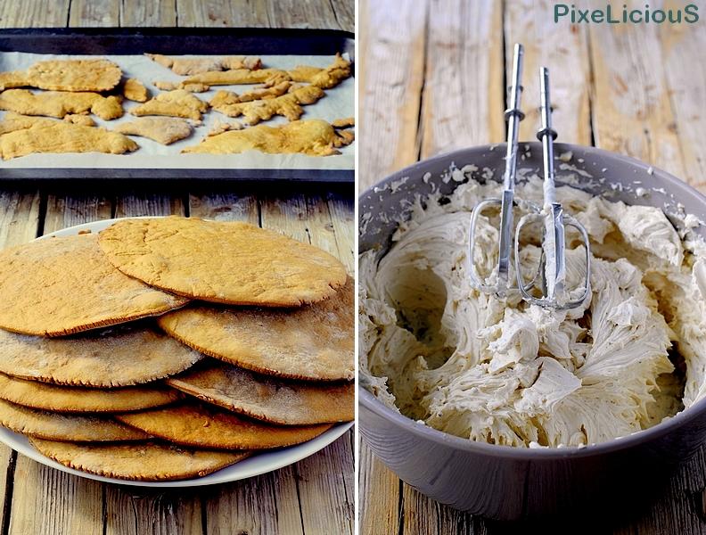 medovik biscotto crema 72dpi