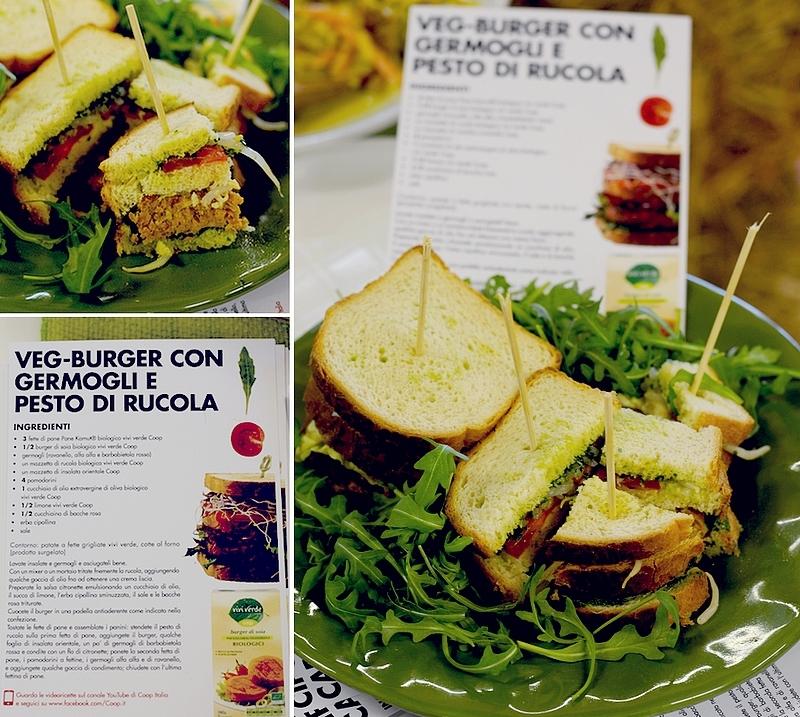 vegburger 1