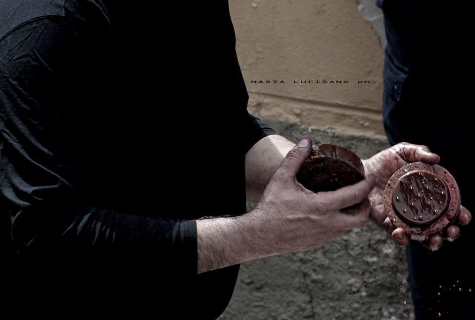 foto da www.calabrianotizie.it