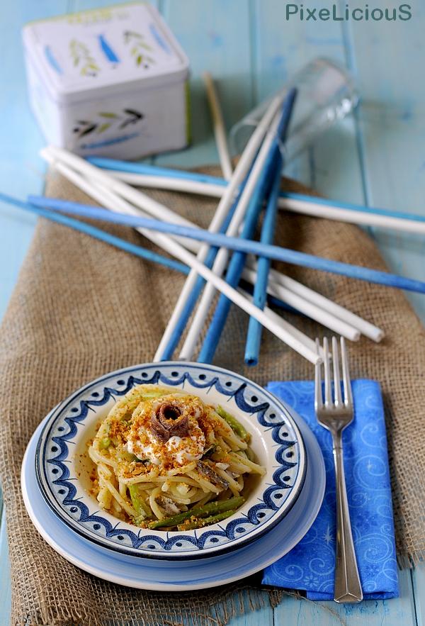 spaghetti alici puntarelle 2 72dpi