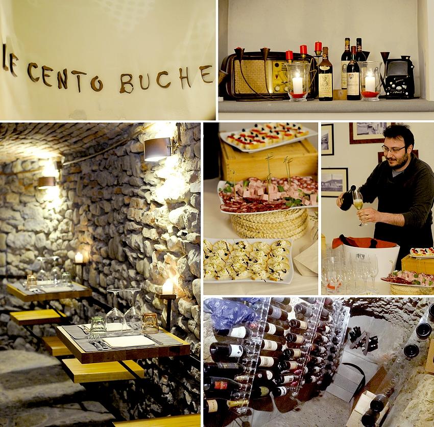 centobuche_cantine