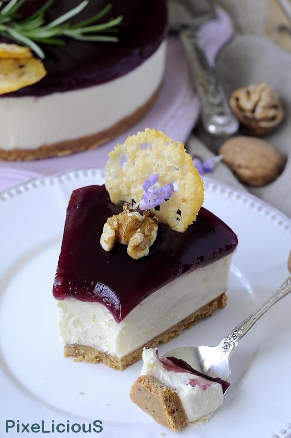 cheesecake pecorino vino rosso 4 72dpi
