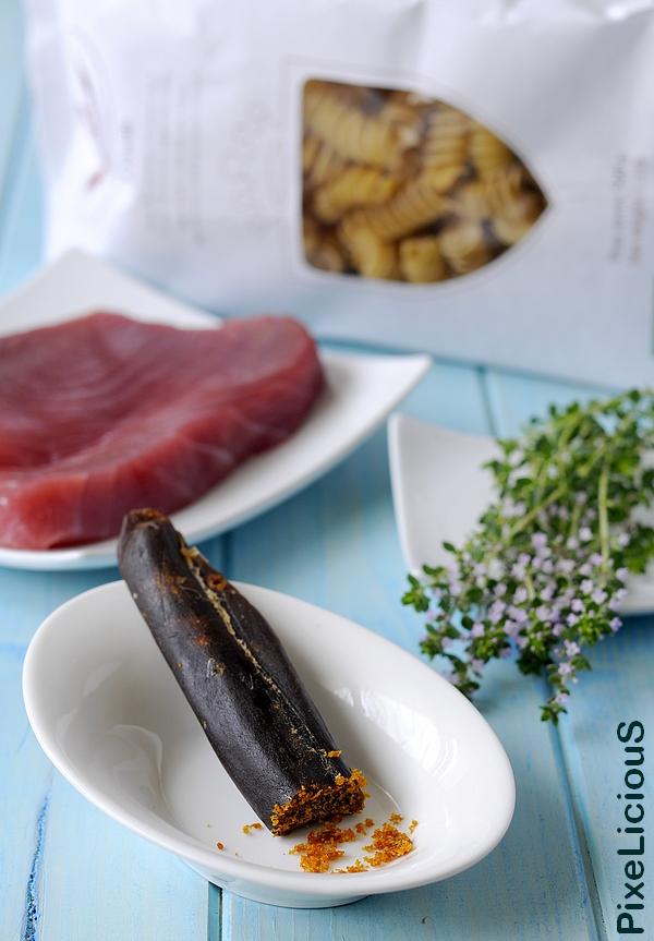 sardegna ingredienti bottarga 72dpi