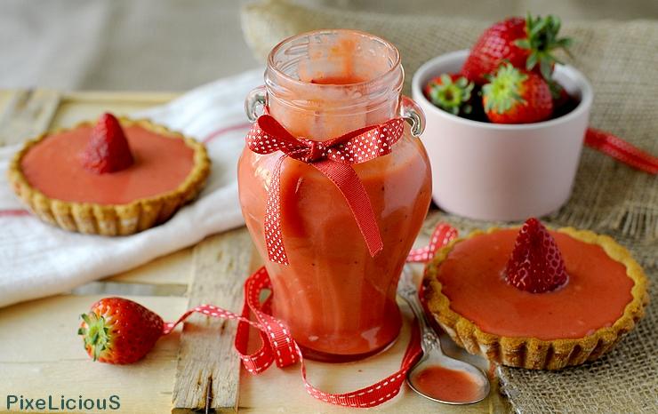 strawberry curd 1 72dpi