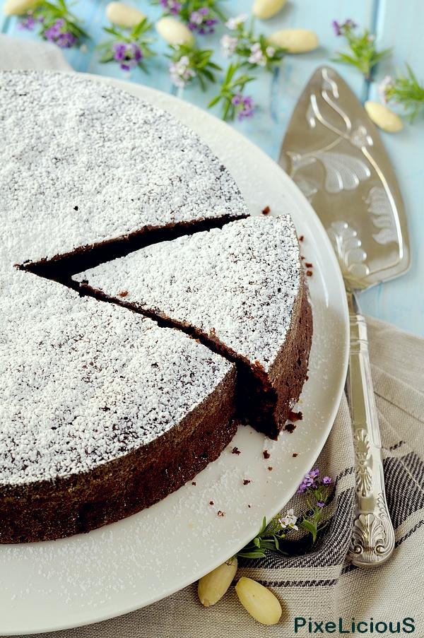 torta caprese 3 72dpi