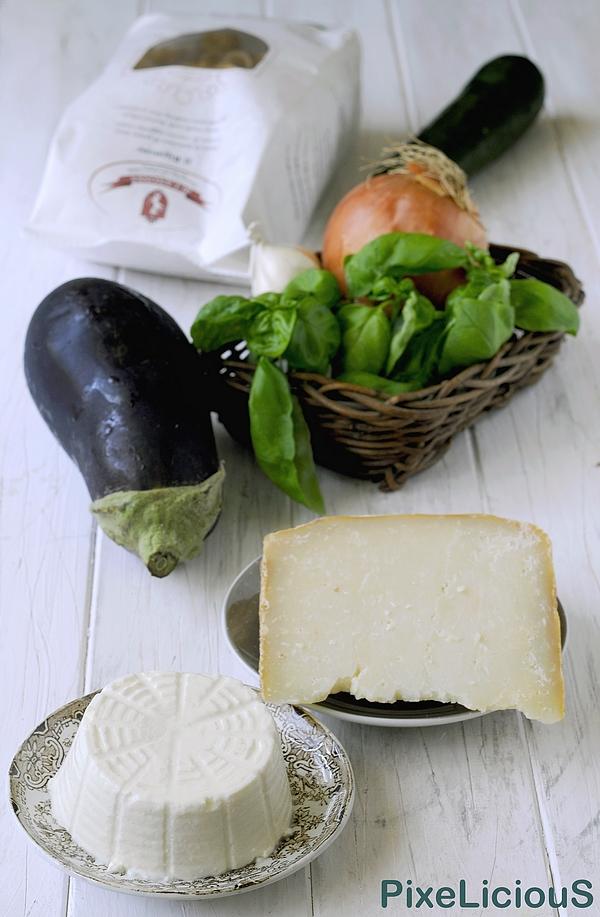 abruzzo ingredienti formaggi 72dpi