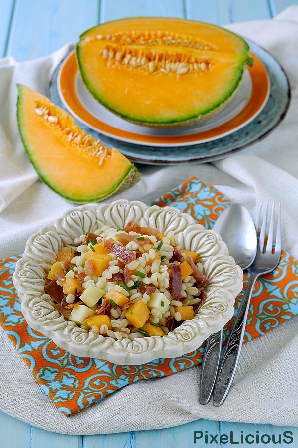 orzo melone culatello provola 2 72dpi