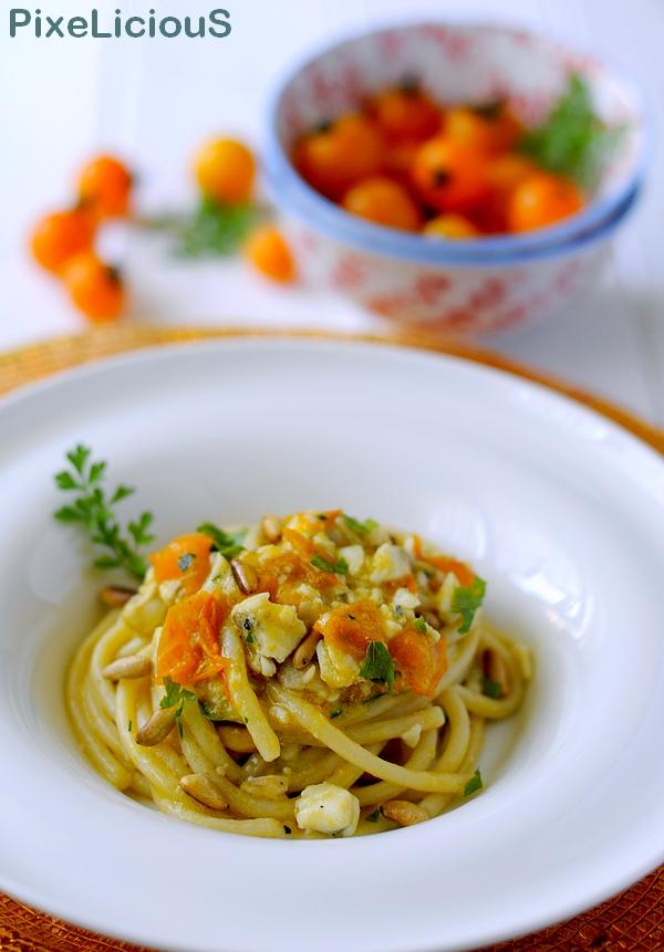pici gallinella ciliegini sungold pinoli 2 72dpi
