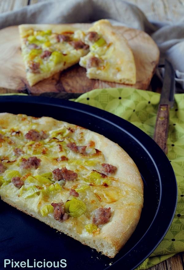 pizza 4 72dpi