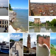 Verona e il Lago di Garda: Musica, Amore e Pesce di Lago