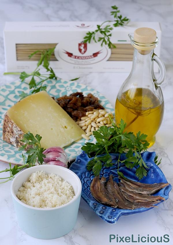 sicilia ingredienti tutti 72dpi