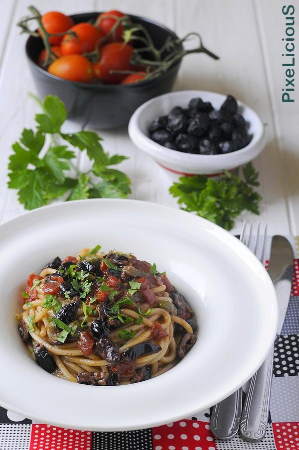 spaghetti puttanesca 4 72dpi