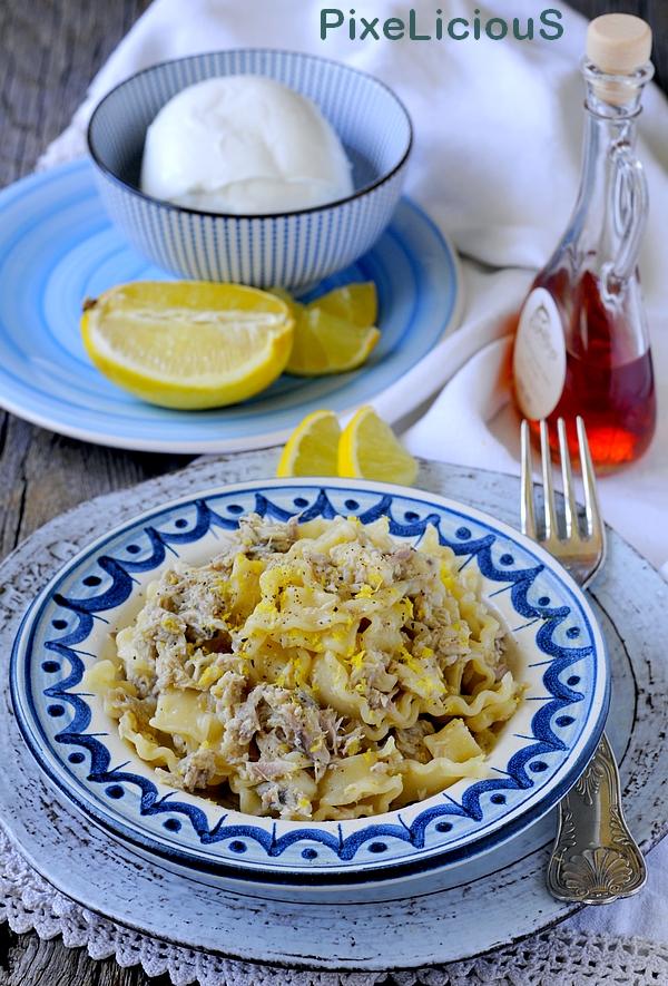 reginette sgombro bufala limone colatura 4 72dpi