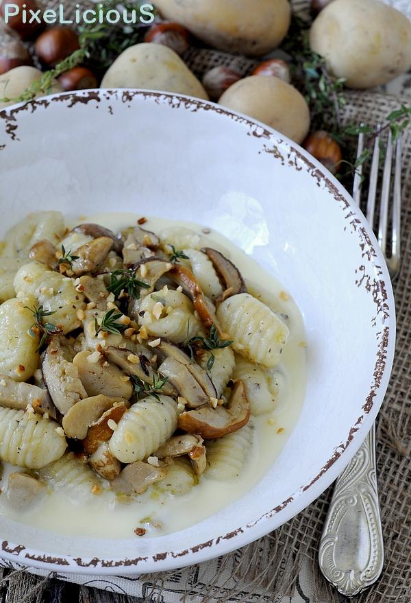 gnocchi-pepolino-porcini-taleggio-2-72dpi