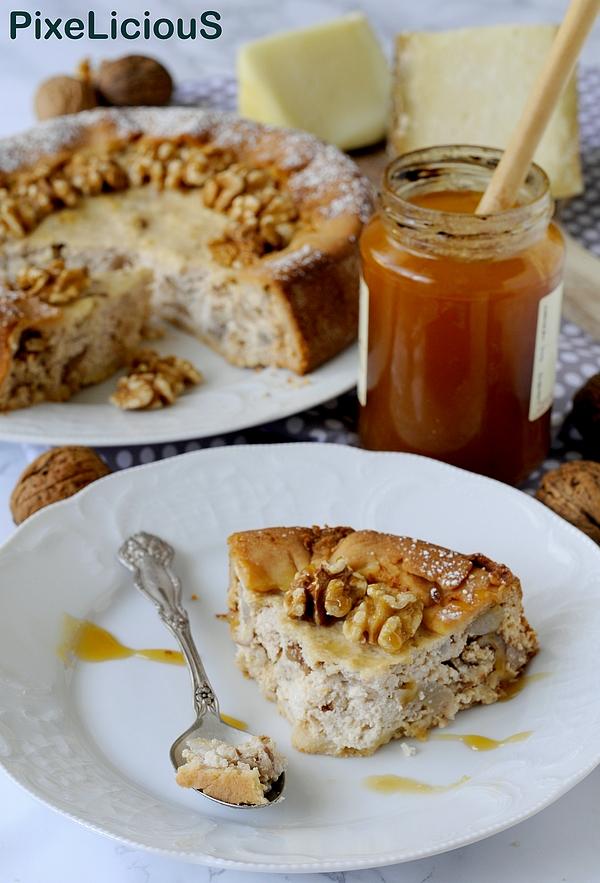 crostata-noci-pecorino-pere-5-72dpi