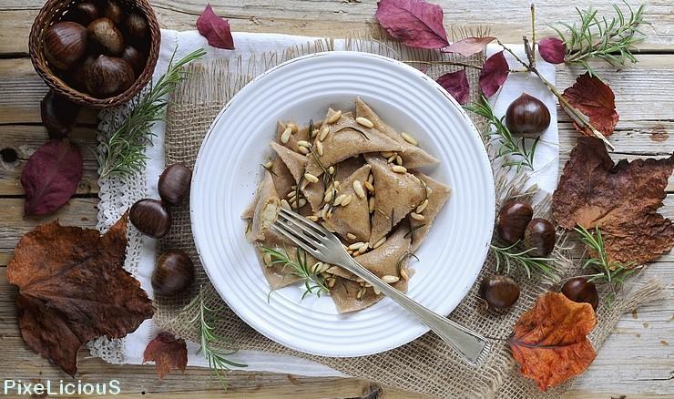 ravioli-di-castagne-1-72dpi