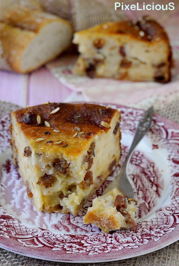 torta-nicolota-4-72dpi