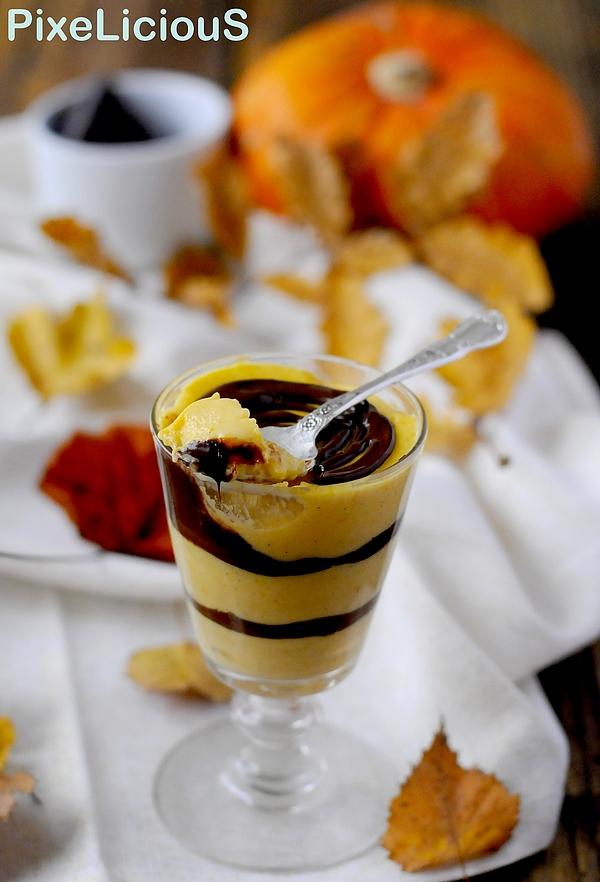 crema-zucca-cioccolato-4-72dpi