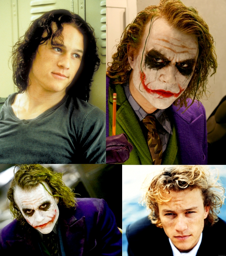 heath-ledger_joker