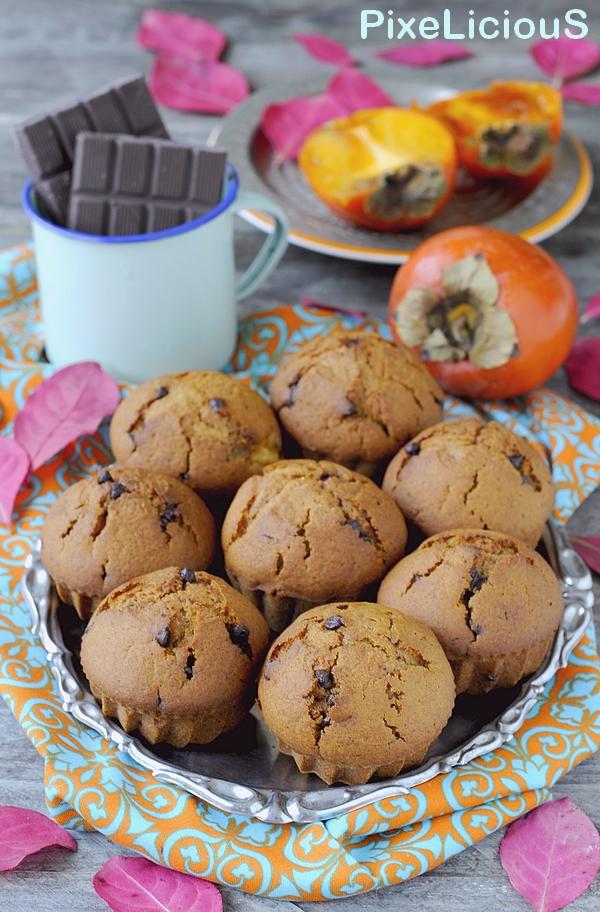 muffins-cachi-cioccolato-2-72dpi