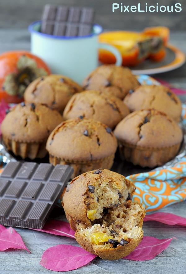 muffins-cachi-cioccolato-3-72dpi