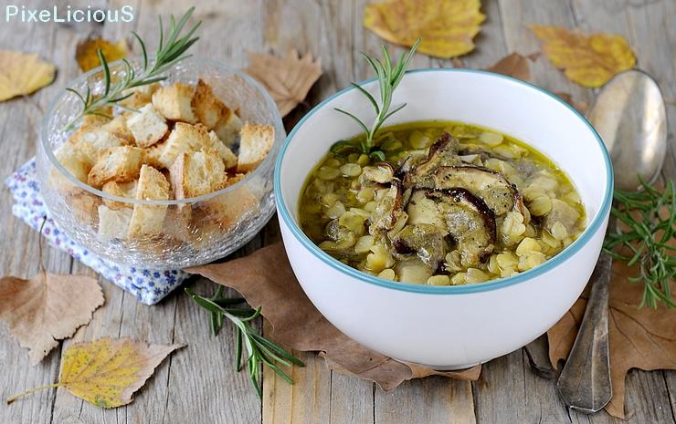 zuppa-cicerchie-porcini-1-72dpi