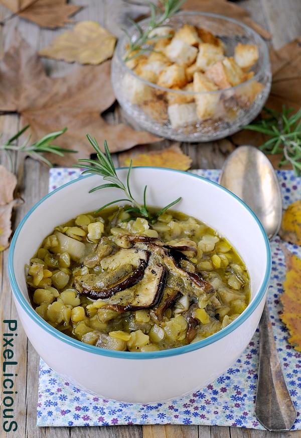 zuppa-cicerchie-porcini-2-72dpi