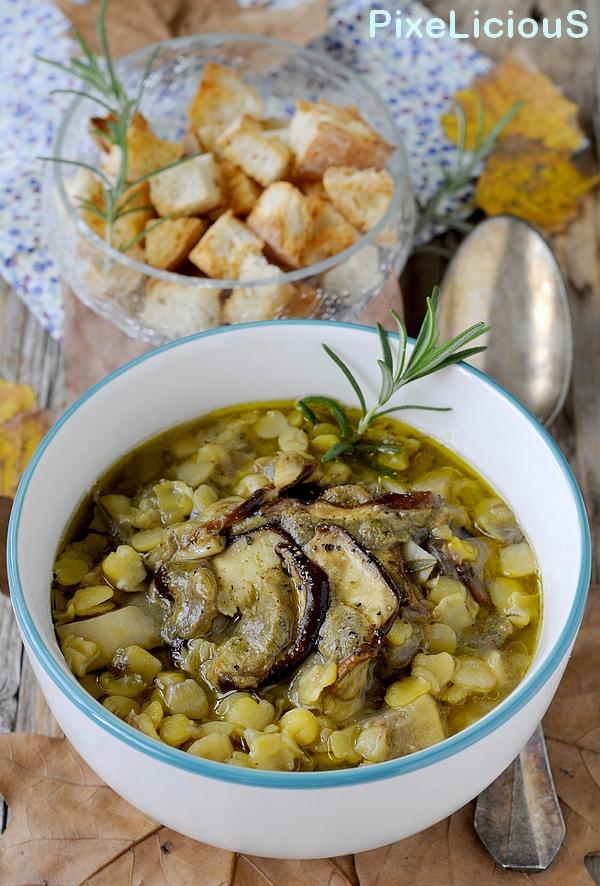 zuppa-cicerchie-porcini-4-72dpi