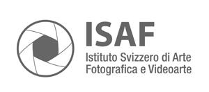 logo-isaf